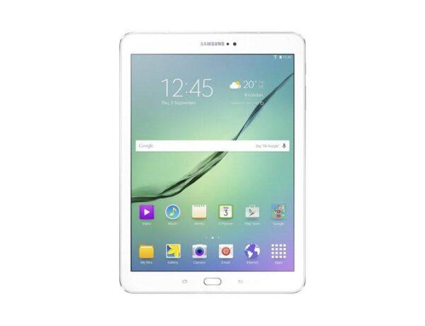 Samsung Galaxy Tab S2 9.7 32GB wifi (T813)
