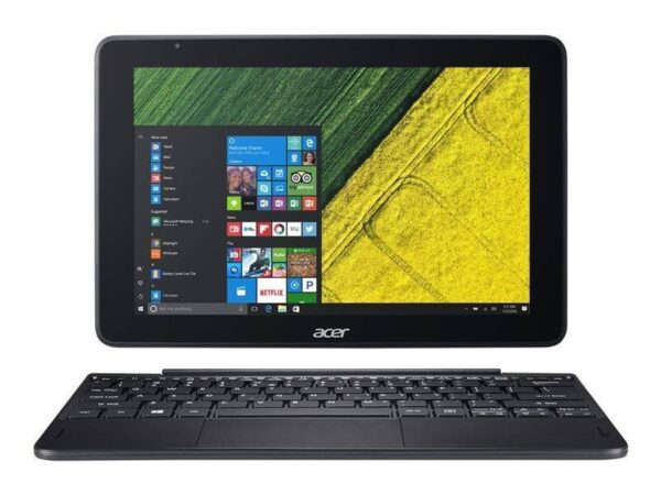 Acer One 10 S1003-11MT