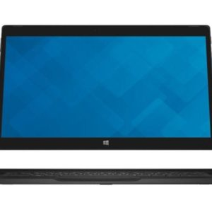 Dell Latitude 7275 4GB ram