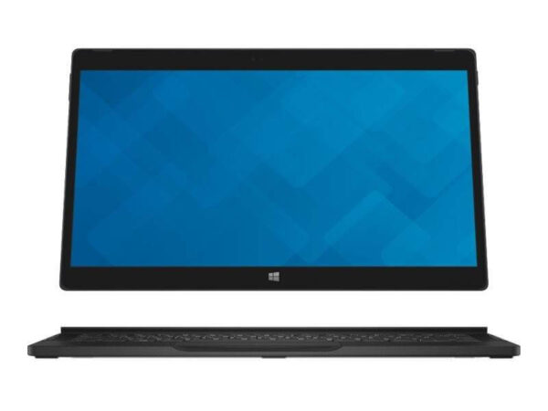 Dell Latitude 7275 4GB ram