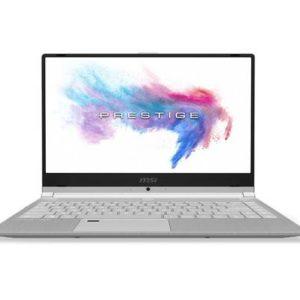 MSI PS42 8M-072ES Intel Core i7-8550U/8GB/512GB SSD/14″