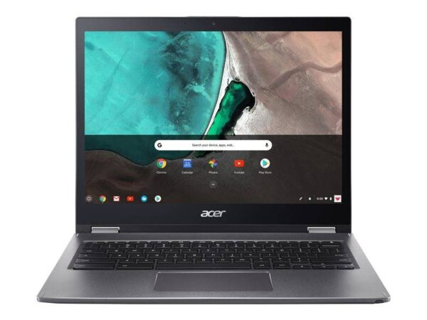 Acer Chromebook Spin 13 CP713-1WN-54Y4