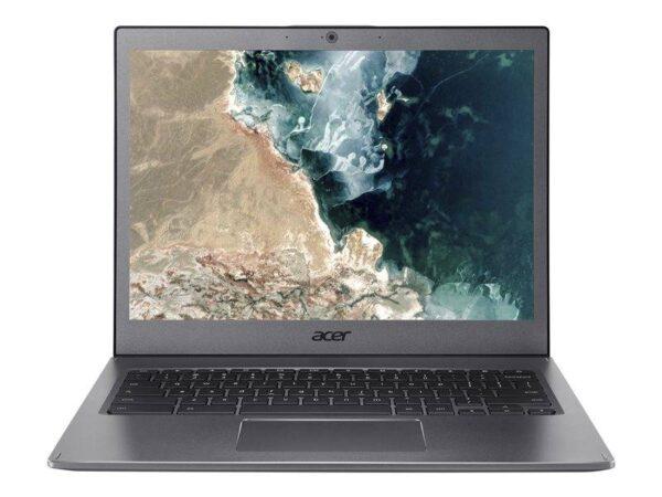 Acer Chromebook 13 CB713-1W-37V8