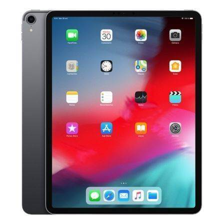 "iPad PRO Apple 64GB 11"" WIFI + 4G"
