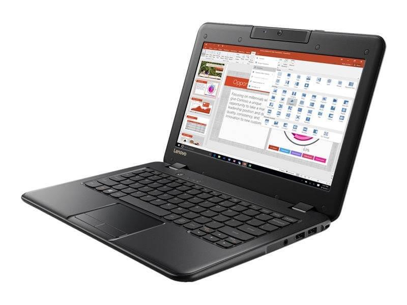 a0834ccdb867 Compra tu ordenador portátil Lenovo 100e 81CY