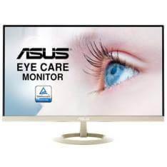 "Monitor LED Asus 27"" vz27aq 5ms d-sub HDMI"
