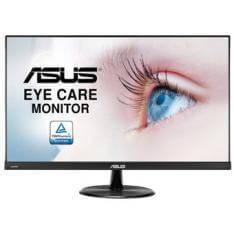 "Monitor LED Asus 23"" vp239h 5ms d-sub dvi-d HDMI 1920x1080 altavoces"