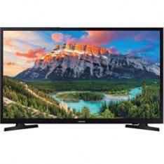 6321694a7a244 TV Samsung 40