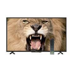 """TV nevir 39"""" LED HD ready nvr-7421-39HD-n negro"""