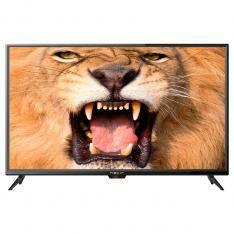 "TV nevir 32"" LED HD ready nvr-7802-32rd-2w-n"