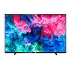 "TV philIPS 43"" LED 4k uHD 43pus6503 (2018) HDr plus quad Core smart TV WIFI"