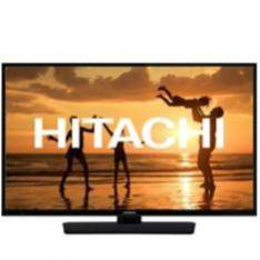 "TV hitachi 39"" LED HD ready 39hb4c01 2 HDMI USB a+ 200 bpi dvb-t"