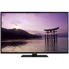 """TV hitachi 49"""" LED 4k uHD 49hk6000 smart TV WIFI bluetooth 3 HDMI 1 USB a+ 1200 bpi dvb t2 cable s2"""