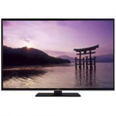 """TV hitachi 55"""" LED 4k uHD 55hk6000 HDr10 hlg smart TV WIFI bluetooth 3 HDMI 2 USB a+ dvb t2 cable s2"""
