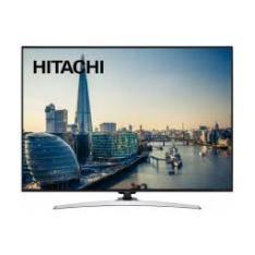 """TV hitachi 43"""" LED 4k uHD 43hl7000 smart TV WIFI bluetooth 3 HDMI 2 USB a+ 1800 bpi dvb t2 cable s2"""