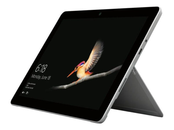 Microsoft Surface Go 4GB RAM / 64GB