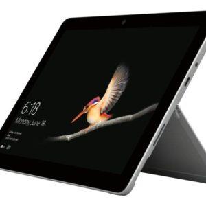 Microsoft Surface Go 8GB RAM / 128GB