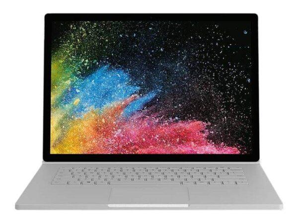 Microsoft Surface Book 2 8 GB RAM / 256 GB SSD / Core i7