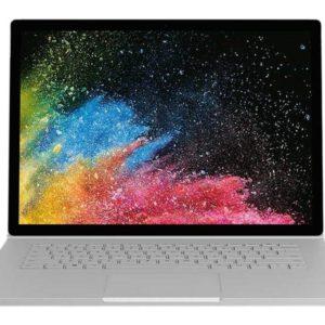 Microsoft Surface Book 2 16GB RAM / 1TB SSD / core i7