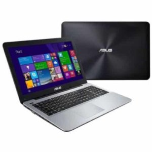 PORTATIL ASUS X555QA-XO217T / AMD A10-9620P / 8GB / 256GB / 15.6″ HD SLIM / W10