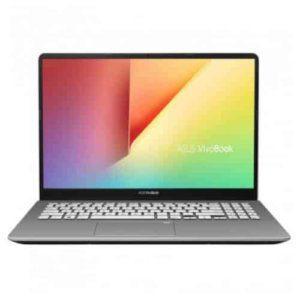 Portátil Asus S530FA-BQ122T, i7-8565u,8GB,256ssd,15.6 FHD