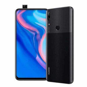 Huawei P Smart Z 4/64GB Negro