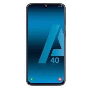 Samsung Galaxy A40 4/64GB Coral