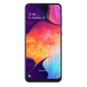 Samsung Galaxy A50 4/128GB Azul
