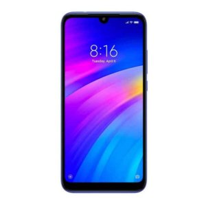 Xiaomi Redmi 7 3/64GB Azul