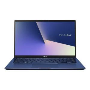 Portátil ASUS UX362FA-EL076T, i7-8565u,16GB,512ssd,13.3″ FHD slim, táctil