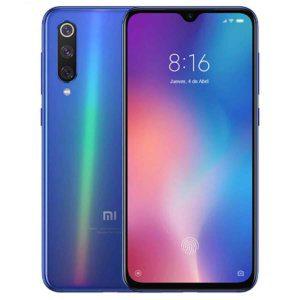Xiaomi Mi 9 SE 6/128GB Azul