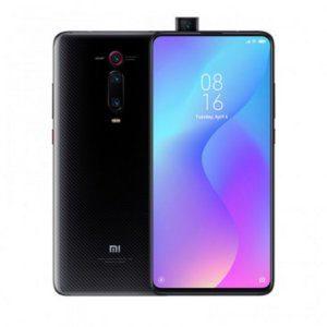 Xiaomi Mi 9T 6/128GB Dual Sim Negro
