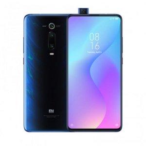 Xiaomi Mi 9T 6/128GB Dual Sim Azul