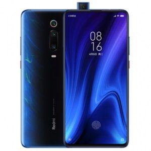 Xiaomi Mi 9T Pro 6/128GB Azul