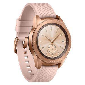 Samsung Galaxy Watch R810 42mm Oro Rosa