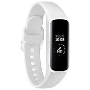 Samsung Galaxy Fit E R375 Blanco