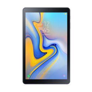 Samsung Galaxy Tab A 10.5″ 32GB wifi Negro