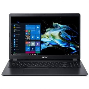 ACER EX215-51 15.6″, Ci5-8265U, 8GB, 512GB SSD