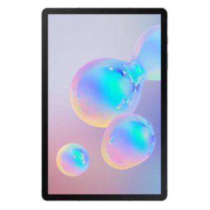 Samsung Galaxy Tab S6 10.5″ 128GB 4G Azul