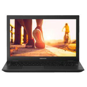 Medion P6685 Intel Core i7-8550U/8GB/1TB+128GB SSD/MX150/15.6″