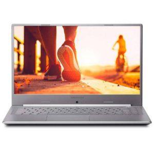 MEDION P6645 MD61381 15,6″ i5, 8GB, 1TB+256GB, MX150-2GB