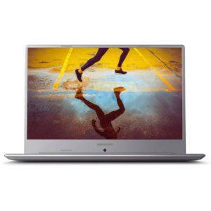 Medion P6645-MD61342, i7, 8 GB, 1 TB,128 GB SSD