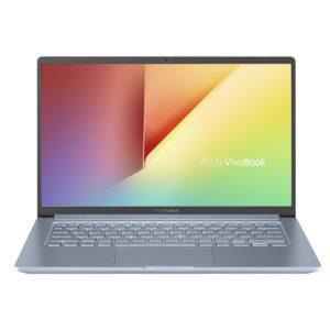 ASUS S403FA-EB061T, i5, 8GB, 256SSD, 14″
