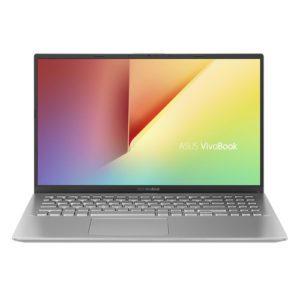 ASUS S512FA-BQ169T, i7, 8GB, 256GB SSD,15,6″