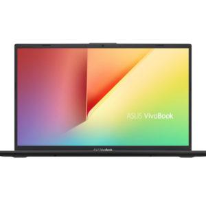 ASUS VIVOBOOK S412FA-EB019T, i5, 8GB, 256 GB SSD,14″