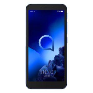 Alcatel 1V 16GB Azul