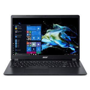 PORTÁTIL EX215-51K 15.6″ ACER 8GB, 256 SSD