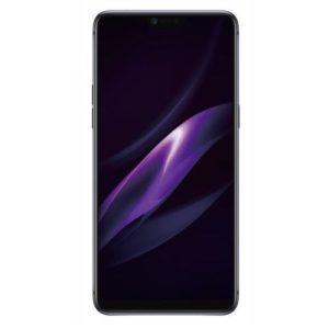 OPPO R15 Pro 128GB Morado