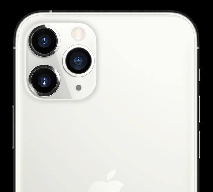 Ofertas iPhone 11 Pro