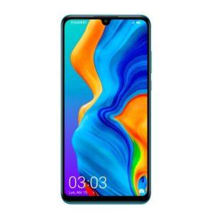 Huawei P30 Lite 6/256Gb Azul